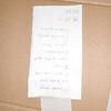 06-12-2010 tax stuff_0008