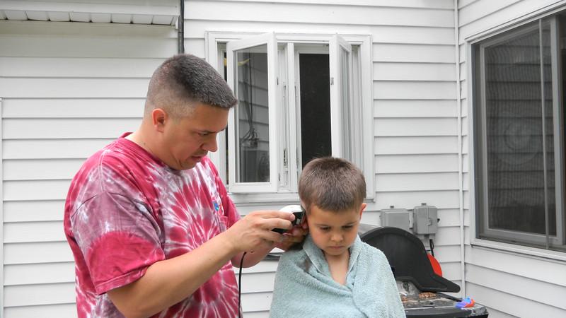 06-05-2010 Ben's haircut_0002