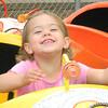 06-16-2010 bay beach_0100