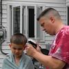 06-05-2010 Ben's haircut_0007