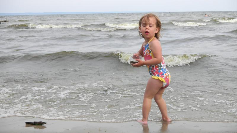 06-17-2010 the beach006