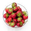 06-21-2010 berries_0126 as Smart Object-1
