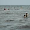 06-17-2010 the beach004
