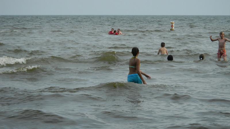 06-17-2010 the beach001