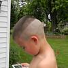 06-05-2010 Ben's haircut_0026