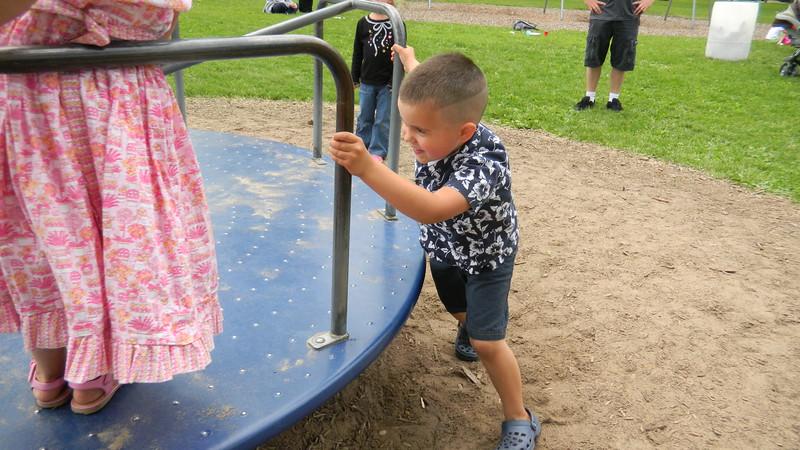 06-07-2010 school picnic_0005