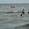 06-17-2010 the beach003