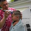 06-05-2010 Ben's haircut_0013