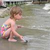 06-17-2010 the beach008