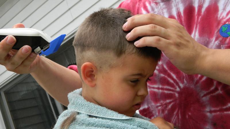 06-05-2010 Ben's haircut_0008