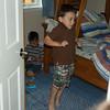 06-26-2010 MN visit_0017