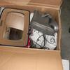 06-12-2010 tax stuff_0010