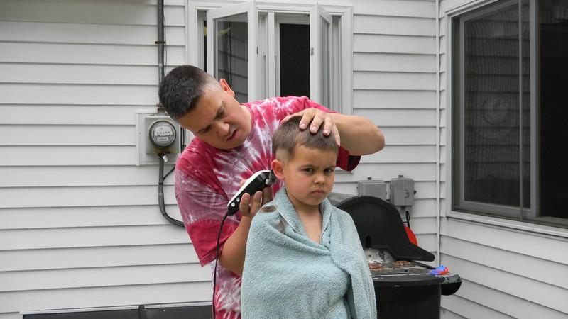 06-05-2010 Ben's haircut_0003
