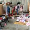 06-06-2010 garage sale setup_0001