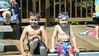 07-25-2010 swimming_0003