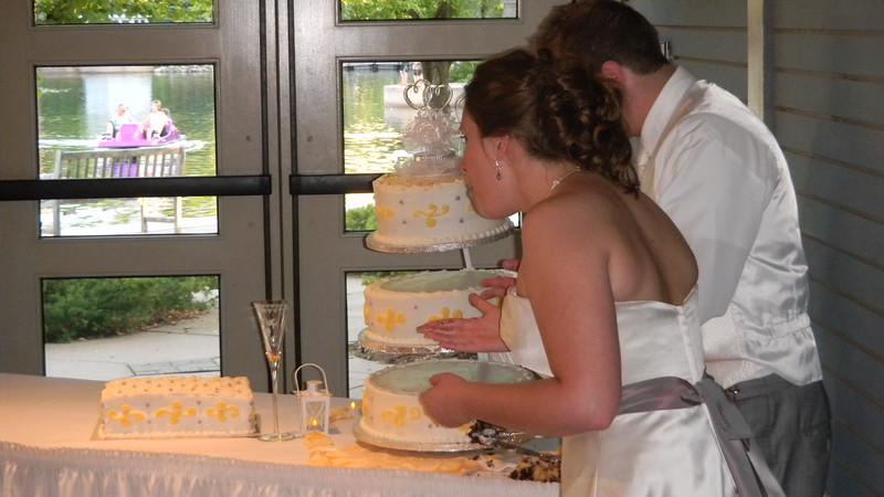 08-21-2010 Abby's wedding_0020