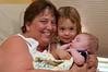 08-22-2010 MN visit_0029
