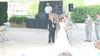 08-21-2010 Abby's wedding_0017