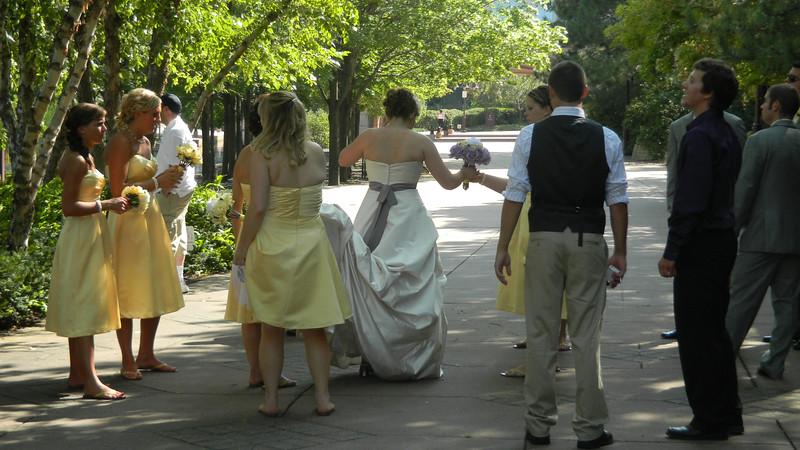 08-21-2010 Abby's wedding_0002