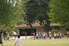 08-24-2010 Football practice_0017