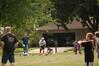 08-24-2010 Football practice_0007