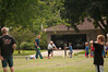 08-24-2010 Football practice_0005