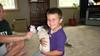 08-01-2010 jess puppy