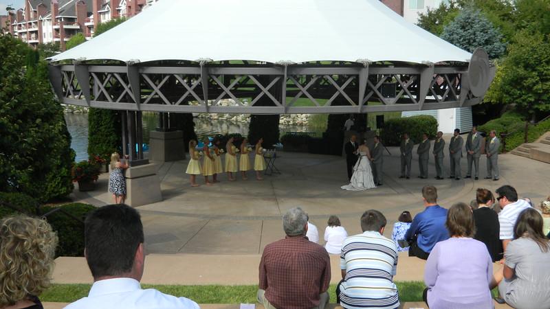 08-21-2010 Abby's wedding_0014