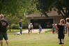 08-24-2010 Football practice_0006-1