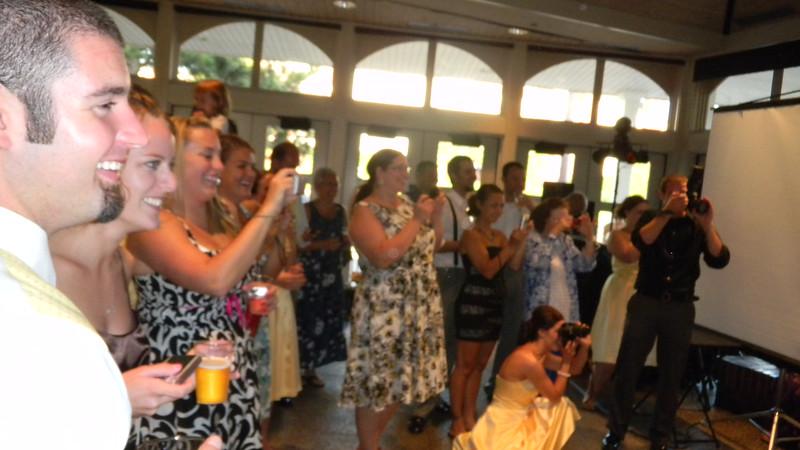 08-21-2010 Abby's wedding_0019