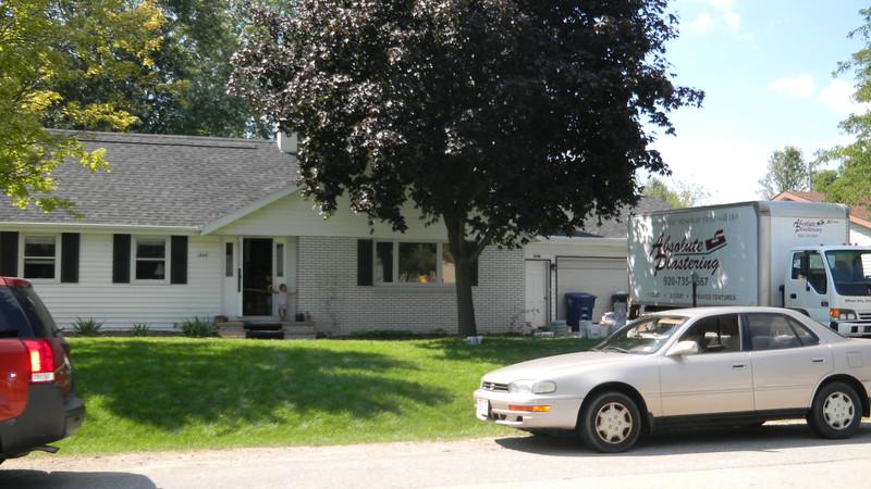 08-23-2010 the house_0001