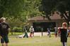 08-24-2010 Football practice_0004-1