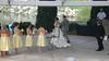 08-21-2010 Abby's wedding_0018