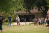 08-24-2010 Football practice_0008