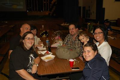 2010-10-03 SAM Fair