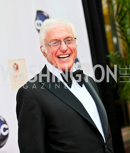Photo by Tony Powell. Ford's Theatre Gala. June 6, 2010.