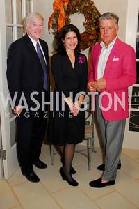 Kyle Samperton, October 20, 2010, 2010 Hall of Fame Design House, Ed Collins, Jennifer Sargent, Frank Randolph