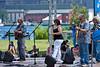 Live Entertainment at Prescot Park