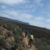 JEM Trail