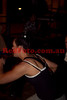 10-12-31_Red_3524A