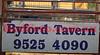 01 Byford Tavern
