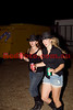 10-12-31_Red_3346A