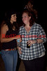 10-12-31_Red_3362A