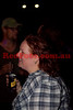 10-12-31_Red_3446A