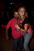 10-12-31_Red_3460A