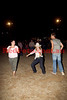 10-12-31_Red_3354A