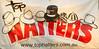 00 Top Hatters