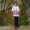 Medford Skate Park