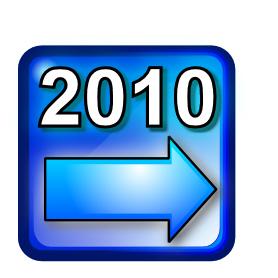 2010 Button.jpg