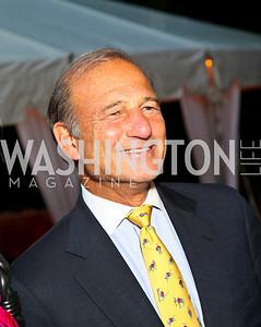 Photo by Tony Powell. Paul Zevnik. Adrienne Arsht Salon Dinner for National Hispanic Foundation for the Arts. September 13, 2010